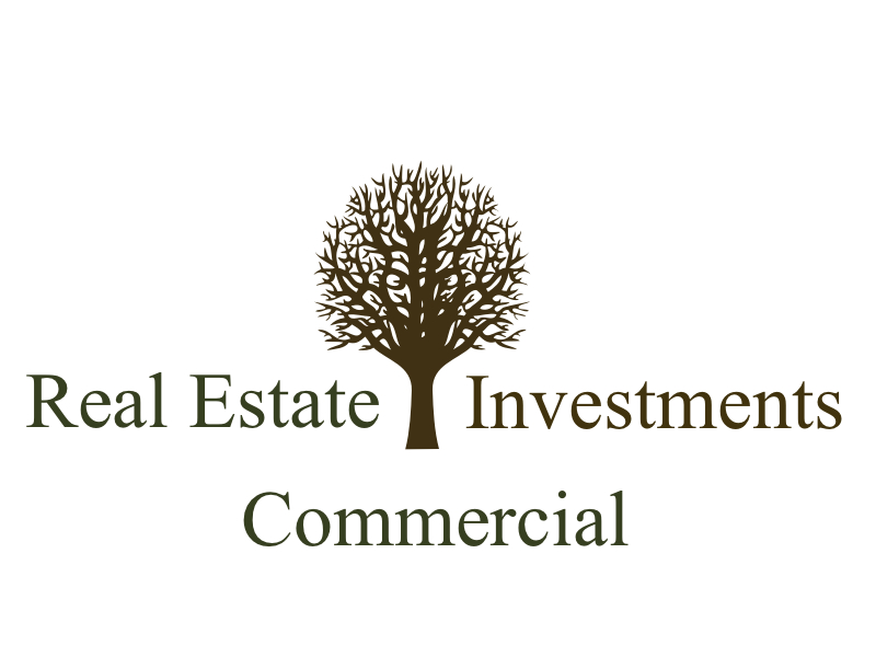 Essentials in Evaluating Commercial Real Estate